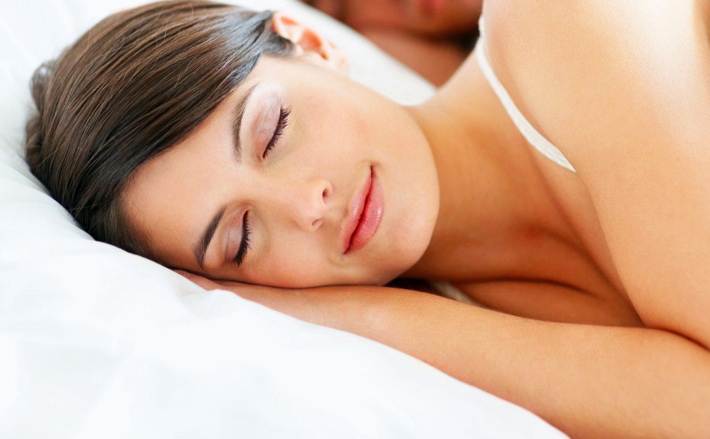 comment-retrouver-le-sommeil-1